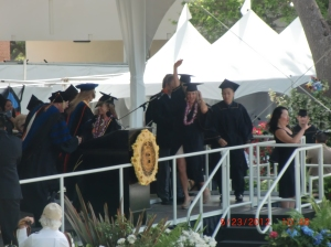 Graduation 2012 Cal State Long Beach 023