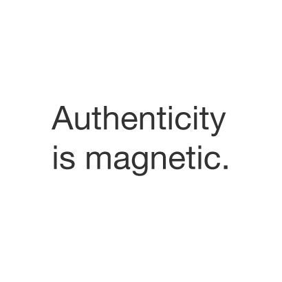 authenticitymagnetic